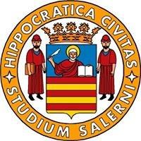 Università Degli Studi Di Messina - Facoltà Di Ingegneria