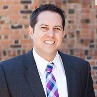Rafael Jauregui, Mortgage Broker, NMLS# 313365