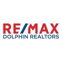 RE/MAX Dolphin Realtors