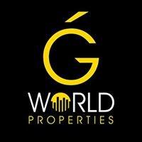 G World Properties