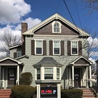 RE/MAX SELECT of Westfield