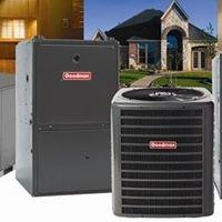 Fel-Air Heating A/C  Electrical & Solar