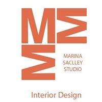 Marina Saclley Studio