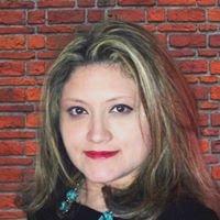 Grace Pazmino, Realtor/American Real Estate - ERA Powered