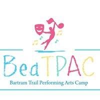 BeaTPAC