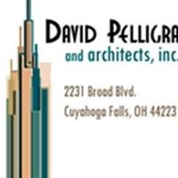 David Pelligra & Architects, Inc.