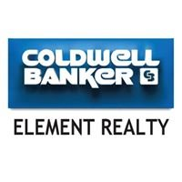 Coldwell Banker Element Realty