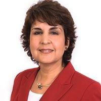 Stella Catalano, Your Chicagoland Real Estate Consultant