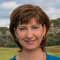 Suzanne Pringle, Realtor in Austin, Tx.