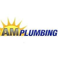 AM Plumbing Service