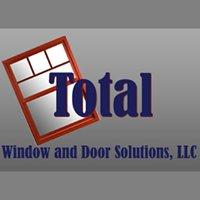 Total Window and Door Solutions