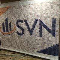 SVN/Walt Arnold Commercial Brokerage, Inc.