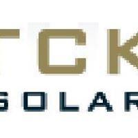 TCK Solar
