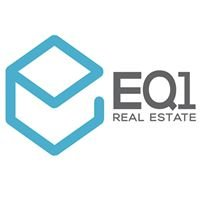 EQ1 Real Estate
