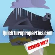 Quick Turn Properties