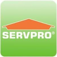 Servpro of Grand Traverse Area