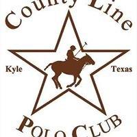 County Line Polo Club