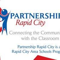 Partnership Rapid City