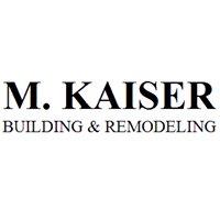 M.Kaiser, LLC
