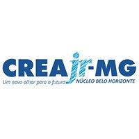 Crea Jr-MG Núcleo Belo Horizonte