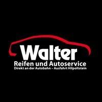 Reifen Walter