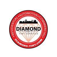 Diamond Tint Services