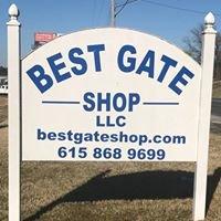 Best Gate Shop