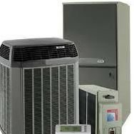 Thermogear HVAC Inc