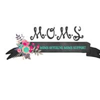 Mahomet MOMS