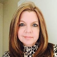 Christine Belin, Coldwell Banker Pacesetter Steel Realtors