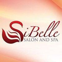 Sibelle Salon & Spa
