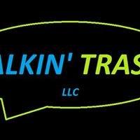 Talkin' Trash Junk Removal L.L.C.