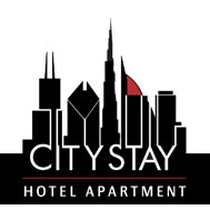 City Stay Hotel Apartments in Dubai