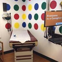 South County Pediatrics