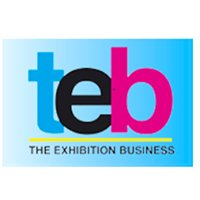 The Exhibition Business