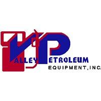 Valley Petroleum Equipment