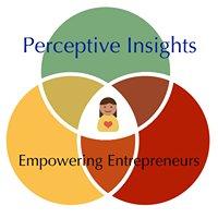 Perceptive Insights