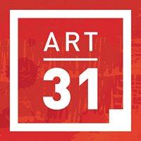 Art31