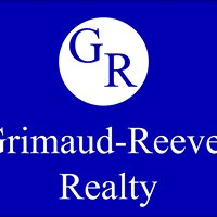 Grimaud-Reeves Realty, LLC.