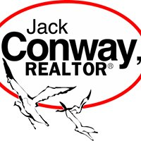 Jack Conway, Realtor - Medfield