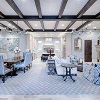 Duce & Company Interiors