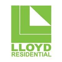 Lloyd Residential Group