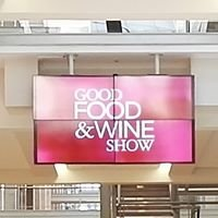CTICC Good Food and Wine Show