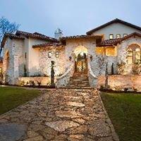 Cavalcade Custom Homes, LP.