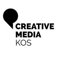 Creative Media Kos