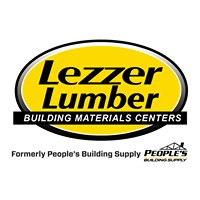 People's Building Supply