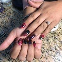 U've Got Nails