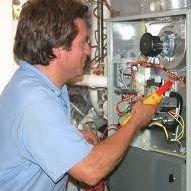 Heating Repair   610-457-7575    Directory of Heating Repair Contractors