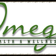 Omega Health & Wellness