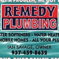 Remedy Plumbing, LLC